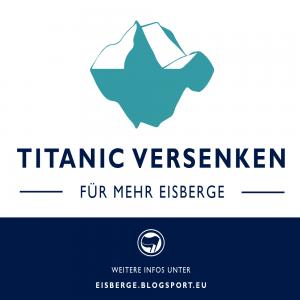 titanic-versenken-webbanner-300x300